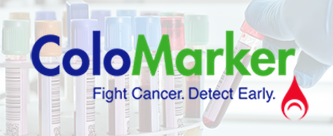 ColoMarker | Fight Cancer. Detect Early.