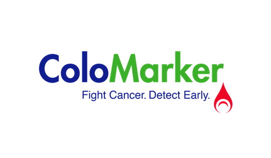 Edp Biotech Received U S Patent For Ca11 19 Biomarker Methods And Compositions For Screening And Detecting Colorectal Cancer Edp Biotech Corporation