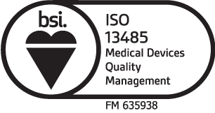 BSI ISO Certification