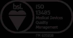 EDP-BSI-Assurance-Mark-ISO-13485-FM635938