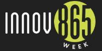 Innov865 Week, Register Now!