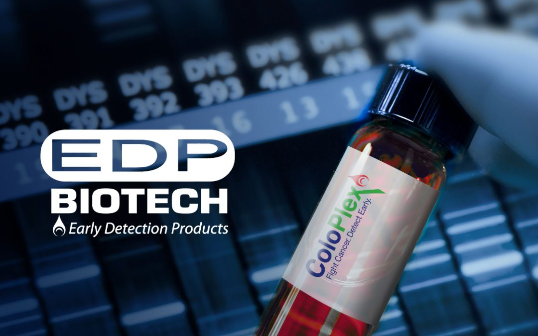 US Capital Global summarizes EDP Biotech $5M Advisory