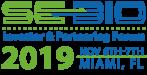 EDP Biotech Selected for SEBIO 2019