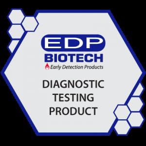 EDP Biotech Generic Testing Kit Image