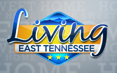 Living East Tennessee: Local company providing Covid-19 testing for families, businesses and schools
