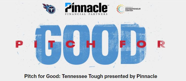 EDP Biotech to compete in 2021 Tennessee Titans Pitch for Good